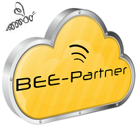 logo Bee-partner®